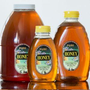 CT Honey