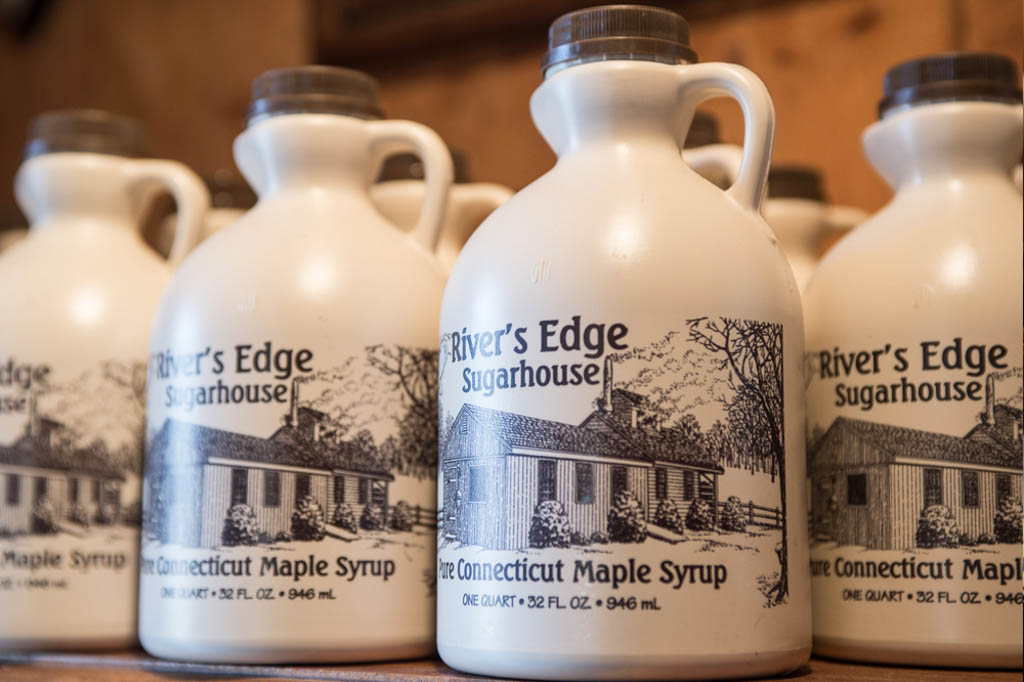 large_syrup_jug_products